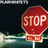 Plain White T's : Stop CD (2007) Value Guaranteed from eBay's biggest seller!