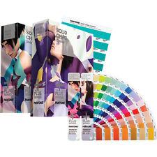 Pantone Solid Color Set GP1608N  ***MAKE AN OFFER***