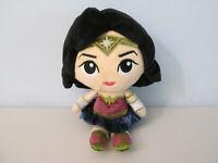 """Funko Wonder Woman Plush Stuffed Animal  8"""""""