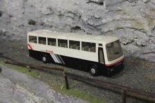"Joal Volvo Coach 1:50 ""Jet Ways Travellers"""