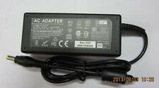CHARGER FOR ACER ASPIRE ONE ZG5 ZG8 NETBOOK 19V LAPTOP
