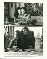 Woody Harrelson Courtney Love The People vs Larry Flynt 1996 movie photo 15950