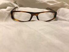 Prada Used Prescription Glasses
