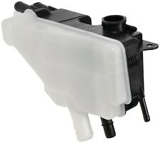 ENGINE COOLANT RECOVERY TANK DORMAN 603-277