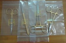 Vasectomy Set