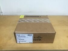 Cisco Aironet AIR-AP2802I-B-K9 IEEE 802.11ac 5.20 Gbit/s Wireless Access Point