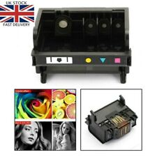 More details for color printhead for hp 862/564 photosmart b110a b210a b109a b109n c410a c309a uk