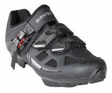 Gavin Elite MTB Cycling Shoe, Mountain Bike Shoe - SPD Cleat compatible