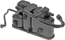 Dorman 911-145 Fuel Vapor Storage Canister