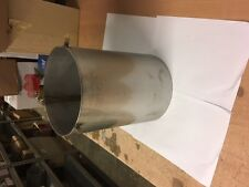 Ideal Combustion Chamber 059346