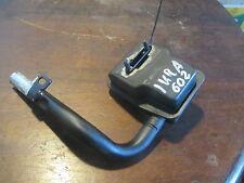 Auspuff Schalldämpfer für IKRA mogatec BHSN 602 Benzin Heckenschere