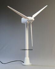 LIONEL OPERATING WIND TURBINE PLUG N PLAY energy electric scenery 6-82015 NEW