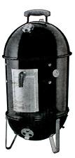 Weber Smokey Mountain Cooker – Smoker Ø 47 cm