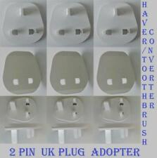 Shatchi 31001 Electrical Plug Protector Socket Covers - 12 Pack