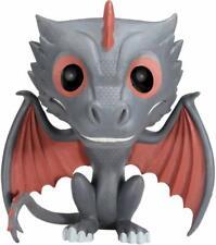 FLAWED BOX Game of Thrones Baby Drogon Pop! Vinyl Figure FUNKO