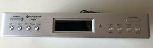 Küchenunterbauradio Soundmaster UR2045SI,DAB+/UKW silber NEU, OVP