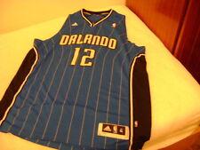 NBA Orlando Magic shirt jersey Adidas XL/XXL Dwight Howard