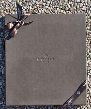 PATEK PHILIPPE porta ipad ORIGINALE NUOVO con scatola.