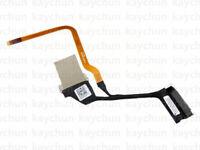 Original LCD LED Video Display Screen Flex EDP Cable DC02C00FL00 UHD Touch 40Pin