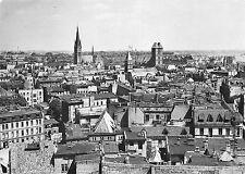 BF1169 torun widok na miasto z wiezy ratuszowej  Poland