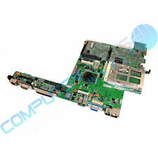 Acer TraveMate 210 Motherboard 55.40R01.061