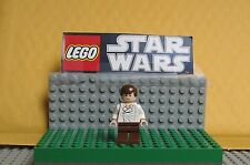"STAR WARS LEGO LOT  MINIFIGURE--MINI FIG  ""  HAN SOLO ---75137  """