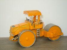 Roller T377 - 1:64 *42783