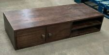 Retro Chic TV Stand (SL323)