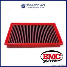 FILTRO ARIA SPORTIVO BMC AUDI - SEAT - SKODA - VOLKSWAGEN - FB756/20