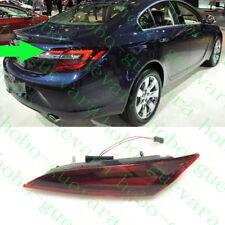 1pcs For Buick Regal 2014-2016 Car Rear Passenger Right Inner Tail Light Lamp