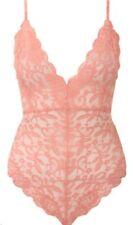 Lingerie et vêtements de nuit pour femme, taille XL