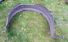 Toyota MR2 MK2 Drivers Side Side Wheel Arch Cover Guard - Right 1989-1999