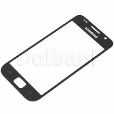 41-06-1052  Black Replacement Screen Glass Display for Samsung Galaxy S1 I9000