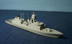 "ALBATROS 1:1250  NL. Fregatte "" DE ZEVEN PROVINCIEN ""  ALK 68"