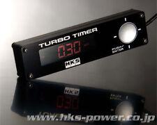 Genuino Hks Turbo Temporizador Tipo 0 (liquidación)