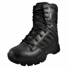 Stivali militari da uomo Magnum