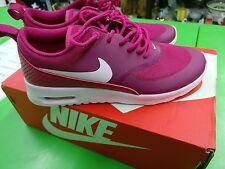 Nike Air MAX THEA Damen Laufschuhe violett pink Gr. 36 NEU!! Sofortversand!!!