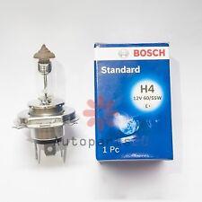 BOSCH Light Bulb H4 12V 60/55W