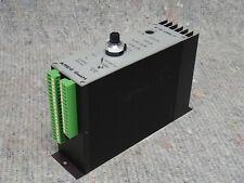AREG GmbH E10CMN  220V 10A E 10 CMN-F