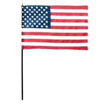 Nordamerikanische Flaggen