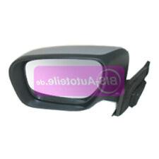MAZDA 5 CR19 2/2005 - 12/10 Außenspiegel elektrisch verstellbar lackierbar Links