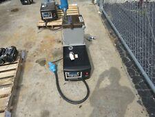 Itw Dynatec Ink Jet 28436 Dynamelt Glue Machine Used