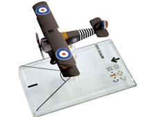 Wings of War – WWI - Airplane Pack Series I - Sopwith Camel (Barker) WOW108-A