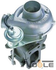[Noble] Turbocharger HO6CT  24100-2263A for HINO RHC62W