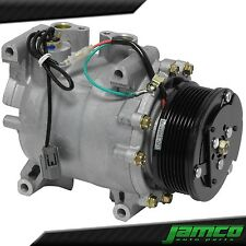 a c compressors clutches for acura rsx for sale ebay rh ebay com Porter Cable Air Compressor Emglo Air Compressor Manuals