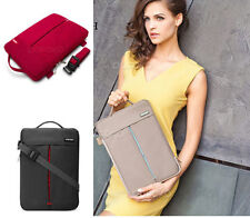 """Laptop Notebook Sleeve Carry Bag Case Cover For Apple Macbook Air 13"""" Pro 15"""" 16"""