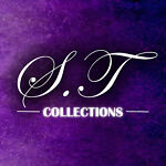 S.T COLLECTIONS