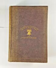 The Centennial Exposition by J.S. Ingram 1876 Hubbard Bros.