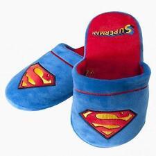 Pantofole novità da uomo sintetico