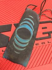 Used Shocker Barrel Bag Smartparts Paintball Collector's Piece